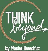 Think Beyond Group Logo