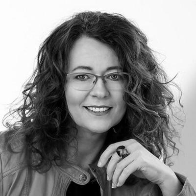 Ilse Adametz-Houston