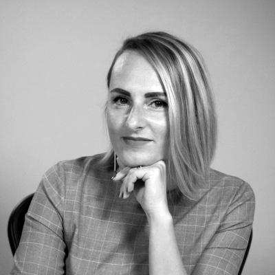 Iulia Jolley-Socea