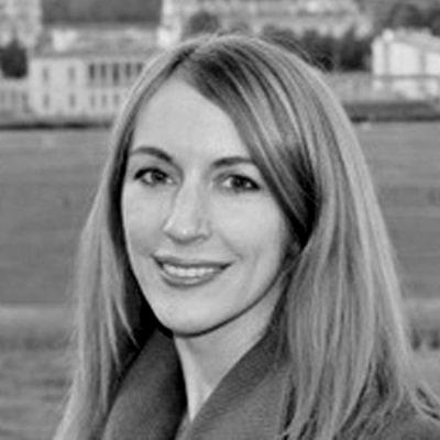 Marianne Schofield