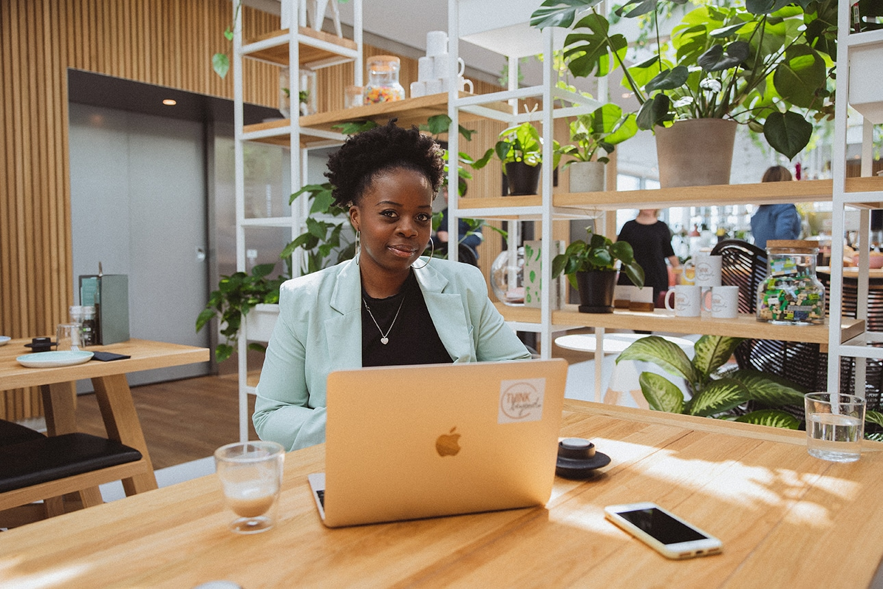 Corporate Leadership Development Programs